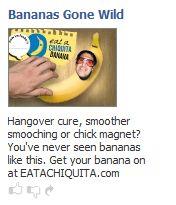 bananasad