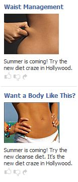 facebook_diets
