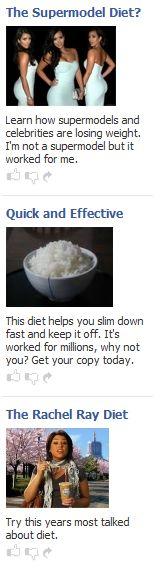 facebook_diets2