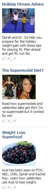 facebook_diets3