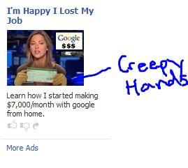 creepy-hands