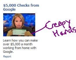 creepy-hands2