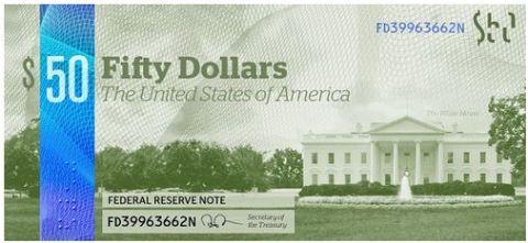 DollarA_fifty front
